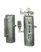 Supply Tanks